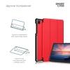 Чехол Armorstandart Smart Case для планшета Samsung Galaxy Tab A7 lite 8.7 Red (ARM59400) мал.4