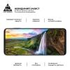 Защитное стекло ArmorStandart Pro для Motorola G100 Black (ARM59413) мал.5