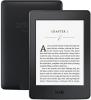 Amazon Kindle Paperwhite (2016) Black мал.1