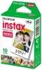 Cassette FUJI Colorfilm Instax Mini Glossy мал.1
