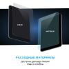 Гидро-гель пленка ArmorStandart для планшетов 11 дюймов Anti-blue light мал.3