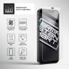 Защитное стекло ArmorStandart Ultrathin Clear Dustproof для Apple iPhone 12 Pro Max (ARM59576) мал.2