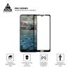 Защитное стекло ArmorStandart Pro для Nokia 2.4 Black (ARM59579) мал.2