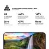 Защитное стекло ArmorStandart Pro для Apple iPhone 13 5.4 (ARM59721) мал.4