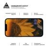 Защитное стекло ArmorStandart Pro для Apple iPhone 13 5.4 (ARM59721) мал.5