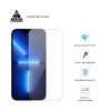 Защитное стекло Armorstandart Glass.CR для Apple iPhone 13 5.4 (ARM59724) мал.2