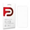 Защитное стекло Armorstandart Glass.CR для Apple iPhone 13 6.1 (ARM59725) мал.1