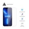 Защитное стекло Armorstandart Glass.CR для Apple iPhone 13 6.1 (ARM59725) мал.2