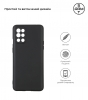 Панель Armorstandart Matte Slim Fit для OnePlus 9R (LE2100) Black (ARM59789) мал.2