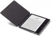 Kindle Oasis Water-Safe Fabric Cover Charcoal Black мал.6