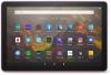 Amazon Kindle Fire HD 10 (11th Gen) 32Gb Lavender мал.1