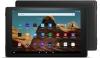 Amazon Kindle Fire HD 10 (9th Gen) 32Gb Black мал.1