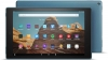 Amazon Kindle Fire HD 10 (9th Gen) 32Gb Twilight Blue мал.1