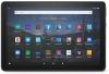 Amazon Kindle Fire HD 10 Plus (11th Gen) 32Gb Slate мал.1