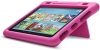 Amazon Kindle Fire HD 10 (9th Gen) 32Gb Black with Pink Kid-Proof Case мал.3