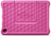 Amazon Kindle Fire HD 10 (9th Gen) 32Gb Black with Pink Kid-Proof Case мал.4