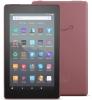 Amazon Kindle Fire 7 16Gb (9th Gen) Plum мал.1