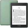 Amazon Kindle Paperwhite 10th Gen 32GB Sage мал.1
