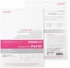 Mooke Screen Guard for iPad Air 2/Pro 9.7 Clear мал.1