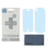 Momax Anti-Glare Screen Protector for Apple iPhone 5/5S/SE (Full Set) (PSPGAPIP5S) мал.2