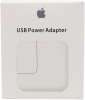 Apple 10W USB Power Adapter (MD359) (HC, in box) рис.5
