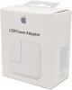 Apple 10W USB Power Adapter (MD359) (HC, in box) мал.5