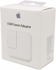 Apple 10W USB Power Adapter (MD359) (HC, in box) рис.6