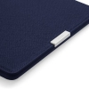 Amazon Kindle Paperwhite Leather Cover, Ink Blue рис.3