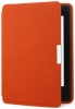Amazon Kindle Paperwhite Leather Cover, Persimmon рис.1
