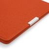 Amazon Kindle Paperwhite Leather Cover, Persimmon рис.2