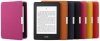 Amazon Kindle Paperwhite Leather Cover, Persimmon рис.4