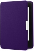 Amazon Kindle Paperwhite Leather Cover, Royal Purple рис.1