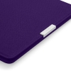 Amazon Kindle Paperwhite Leather Cover, Royal Purple рис.2