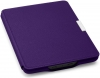 Amazon Kindle Paperwhite Leather Cover, Royal Purple рис.3