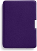 Amazon Kindle Paperwhite Leather Cover, Royal Purple рис.4