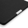 Amazon Kindle Paperwhite Leather Cover, Onyx Black рис.2