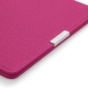 Amazon Kindle Paperwhite Leather Cover, Fuchsia рис.2