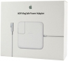 Apple 60W MagSafe Power Adapter (MC461) (HC, in box) рис.2