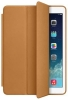 Apple iPad Air Smart Case (OEM) - Brown рис.1