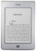 Amazon Kindle Touch Wi-Fi+3G Refurbished мал.1