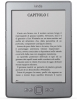 "Amazon Kindle 5, Graphite Wi-Fi, 6"" рис.1"