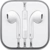 Apple EarPods with 3.5 mm Headphone Plug (MD827) (HC, no box) мал.5