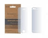 Mooke Screen Guard for iPhone 5/5S/SE Clear мал.1