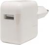 Apple 12W USB Power Adapter (MD836) (HC, in box) мал.2