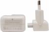 Apple 12W USB Power Adapter (MD836) (HC, in box) мал.3