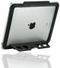 Bracket Black for iPad рис.1
