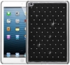 Designer Case Diamond Case for iPad mini 2/3 Black рис.1