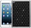 Designer Case Diamond Case for iPad mini 2/3 Black мал.1
