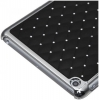 Designer Case Diamond Case for iPad mini 2/3 Black рис.2