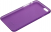 """Melkco Air PP Case for Apple iPhone 6S/6 (4.7"""") - Purple (APIP6FUTPPPE) мал.2"""